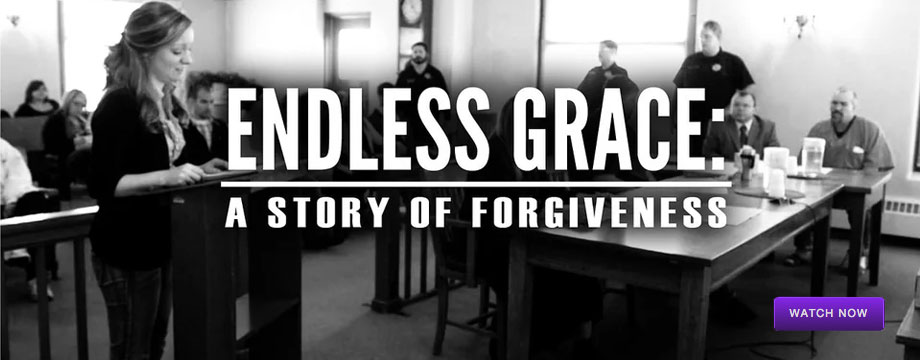 Homepage Slide – Endless Grace